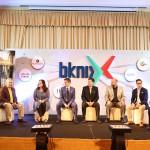 "THNIC Foundation Launch ""Bangkok Neutral Internet eXchange Point: BKNIX"""