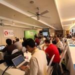 """THNIC ดึงเวทีประชุมผู้บริหารโดเมนระดับเอเชีย-แปซิฟิก """"APTLD"""" จัดไทย หวังชูศักยภาพวงการอินเทอร์เน็ตไทย"""