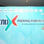 BKNIX Peering Forum 2017