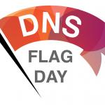 ระบบอินเทอร์เน็ตของท่านรองรับ EDNS (Extension Mechanisms for DNS) แล้วหรือยัง