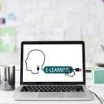 mini-Internet เพื่อสอนนักศึกษาเกี่ยวกับการดำเนินงานเครือข่าย (ดร. พจนันท์ รัตนไชยพันธ์)